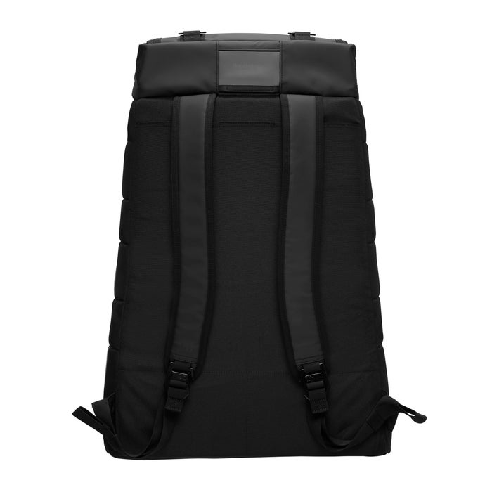 Douchebags The Hugger 60L Mens Luggage