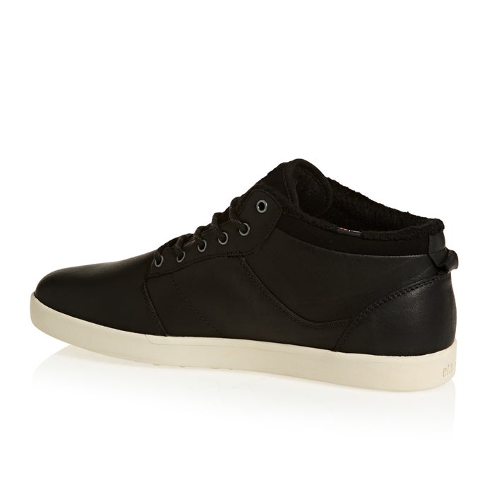 Etnies Jefferson MTW Shoes