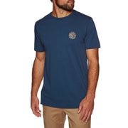 SWELL Banner Short Sleeve T-Shirt