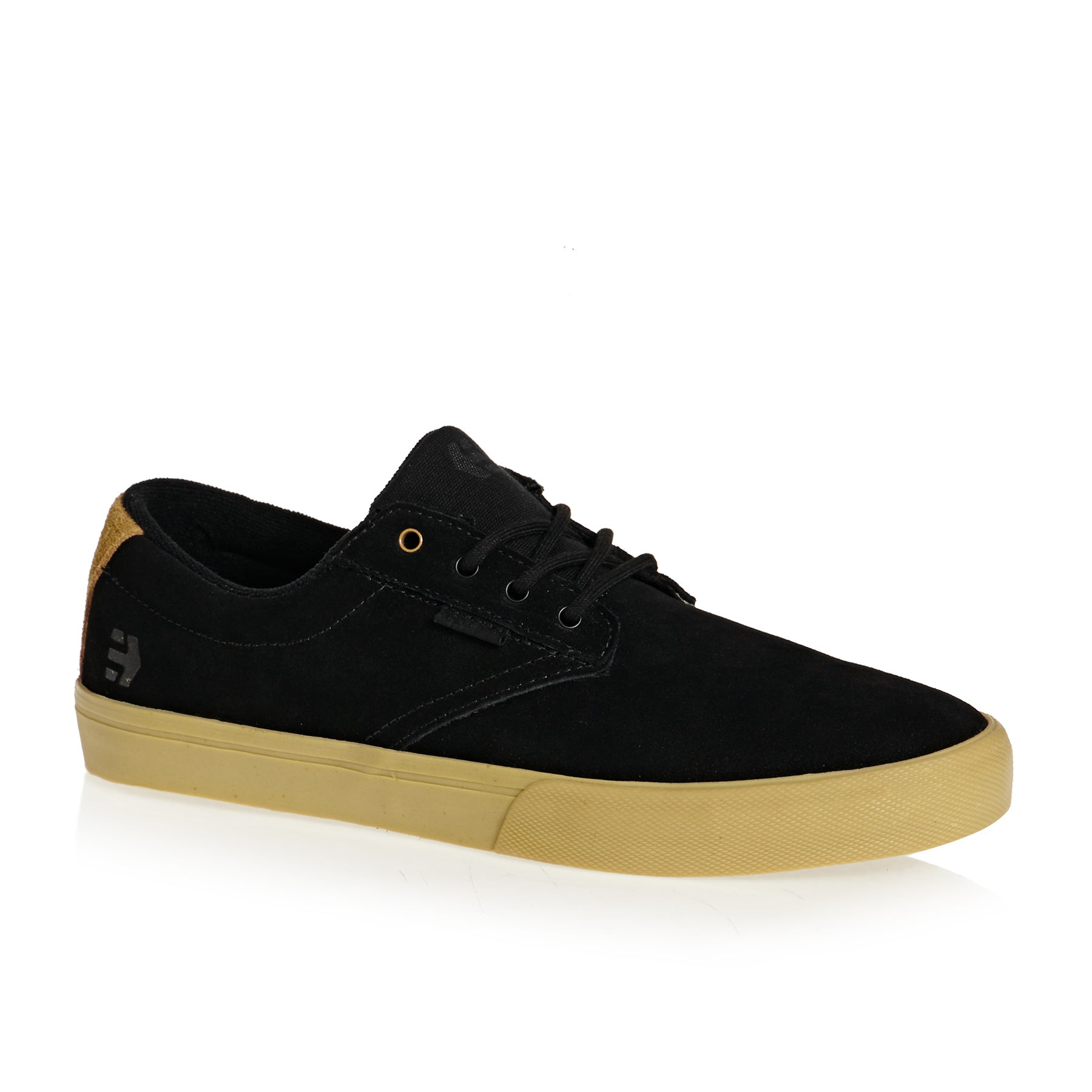 Etnies Jameson Vulc Mens Shoes