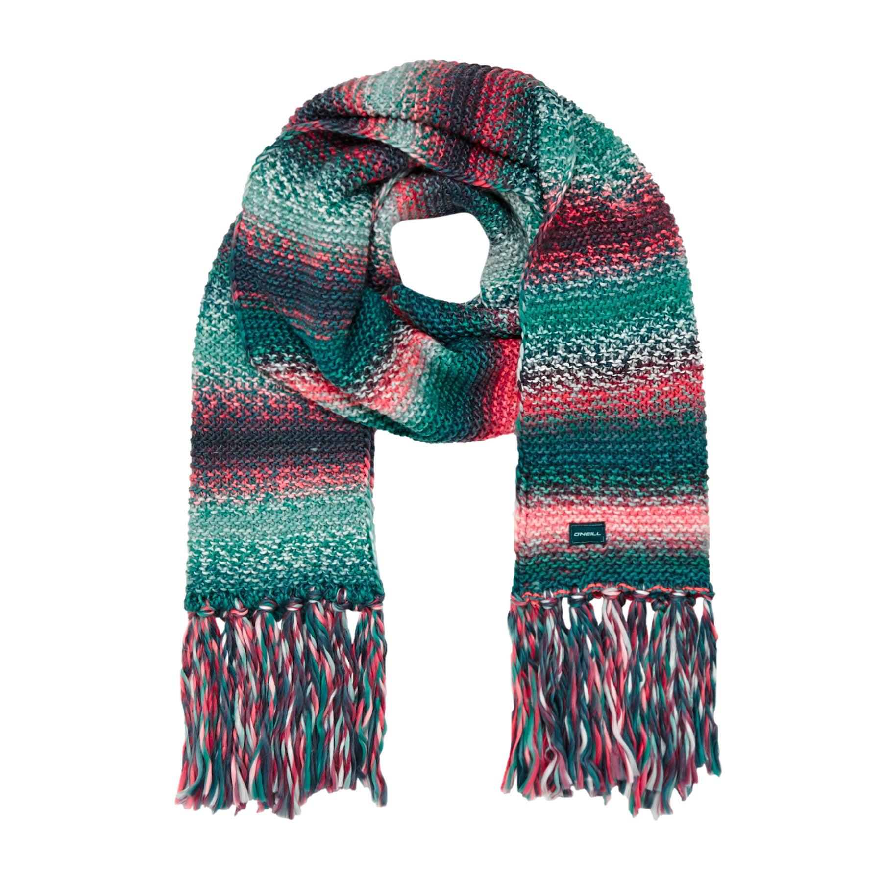 O Neill CRESCENT Ladies Scarf