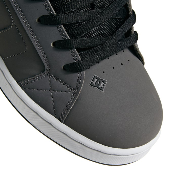 DC Net Mens Shoes