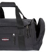 Eastpak Reader M Gear Bag
