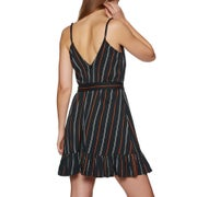 Billabong Air Dancer Dress