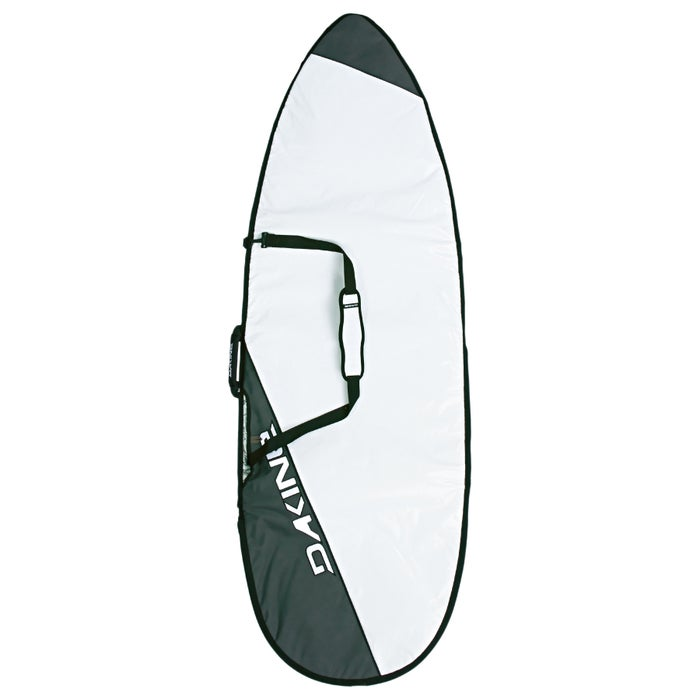 Dakine Daylight Surf Thruster 6ft 6in Surfboard Bag