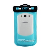 Overboard Small Phone Case Drybag