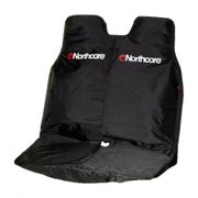 Northcore Waterproof Sports Double Front Van Car Seat Cover