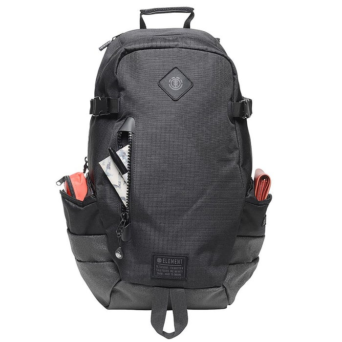 Element Jaywalker Outward Mens Backpack