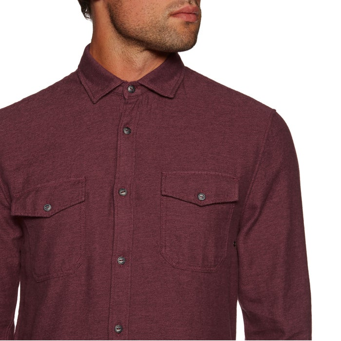 O Neill Freestone Shirt