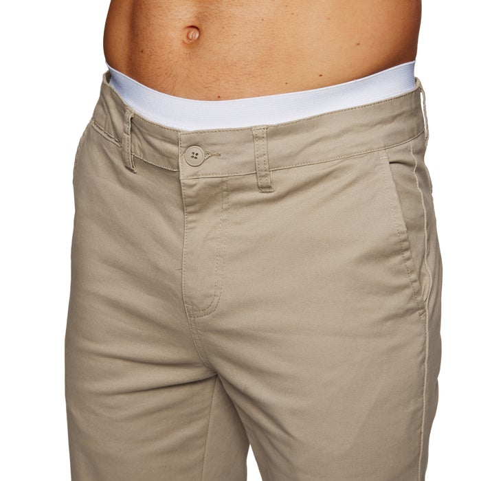 SWELL Tempest Chino Pant