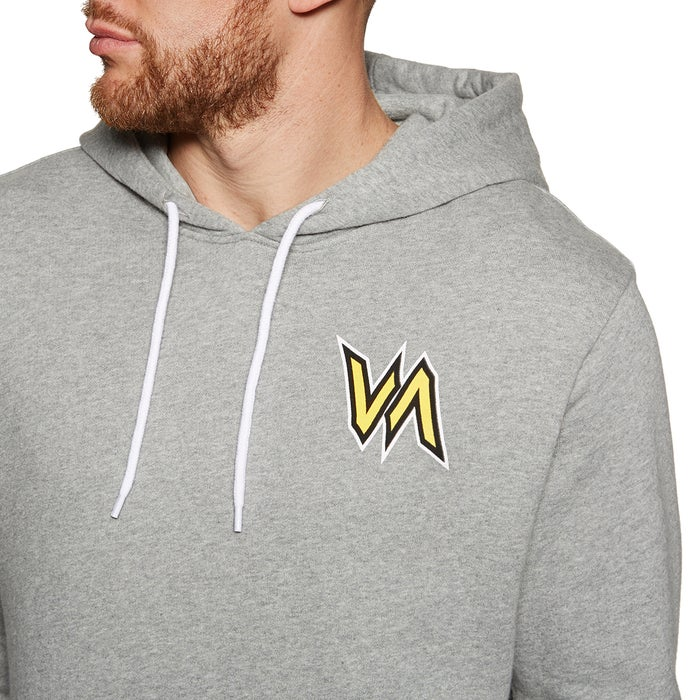 RVCA Monster Pullover Hoody