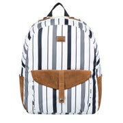 Roxy Carribean Ladies Backpack