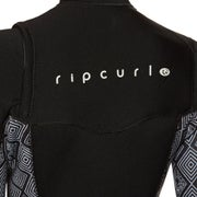 Rip Curl Dawn Patrol 3/2mm 2019 Chest Zip Ladies Wetsuit