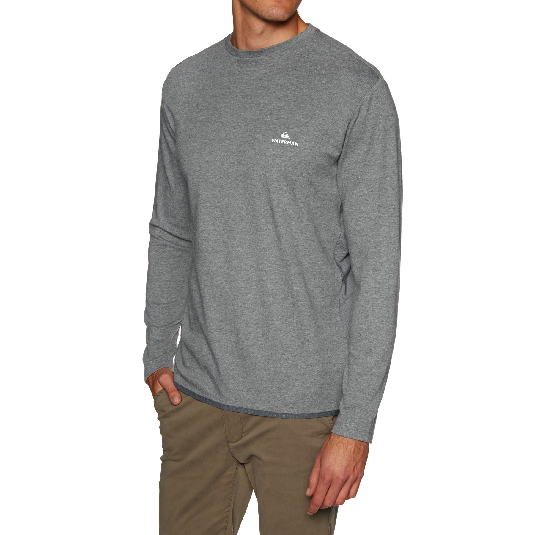 Quiksilver Waterman Sea Hound Sweater