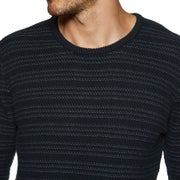 Volcom New Stone Sweater