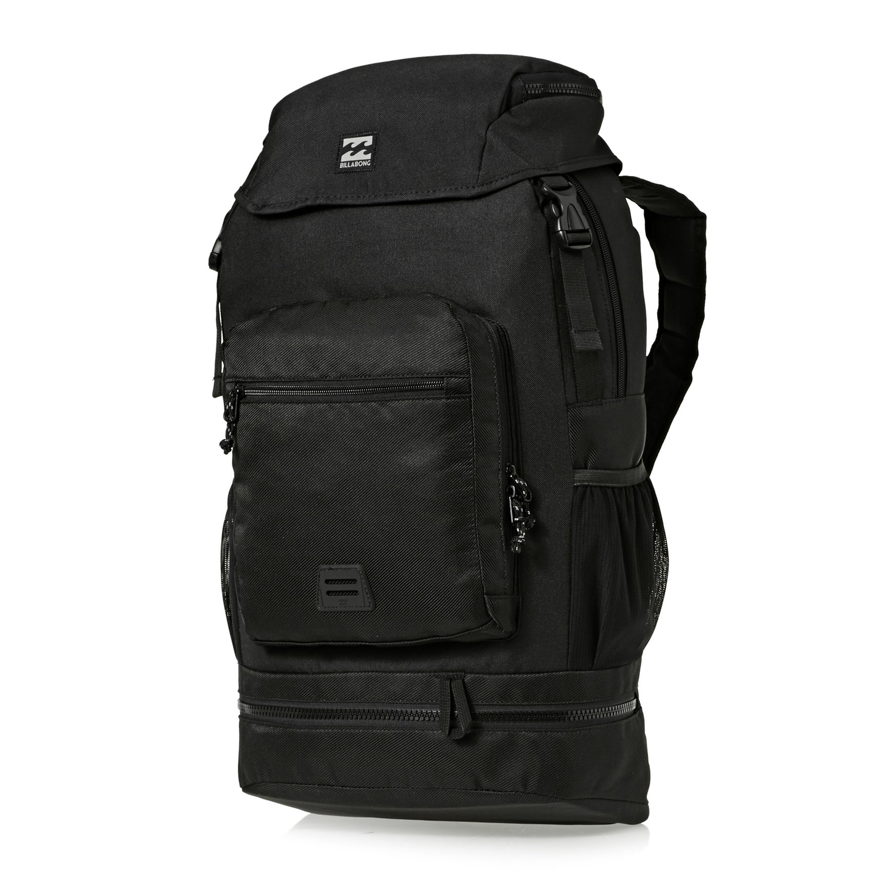 Billabong Alpine Backpack