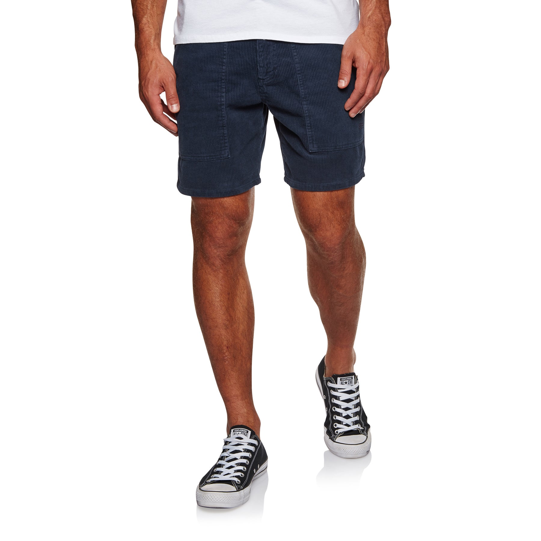 SWELL Rincon Walk Shorts