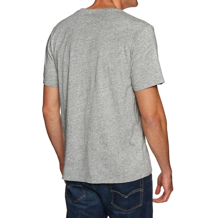 Passenger Clothing Elevation Short Sleeve T-Shirt