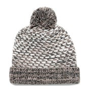 Roxy Corner Of The Fire Ladies Beanie