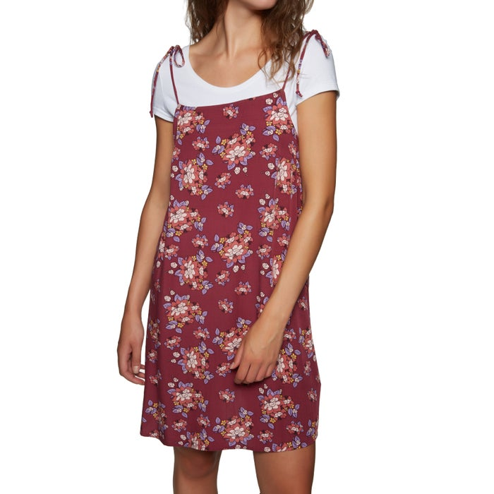 SWELL Lucille Ladies Dress