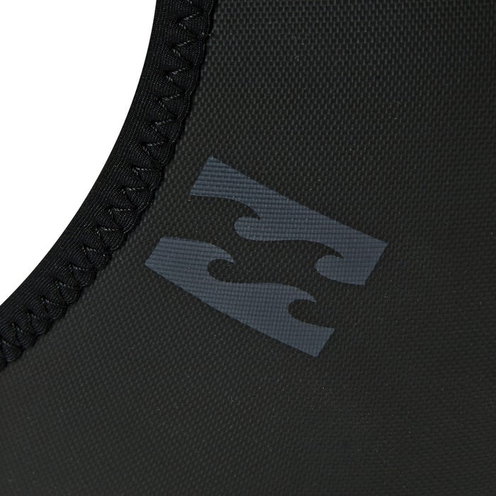 Billabong 2mm Furnace Comp Cap Wetsuit Hood