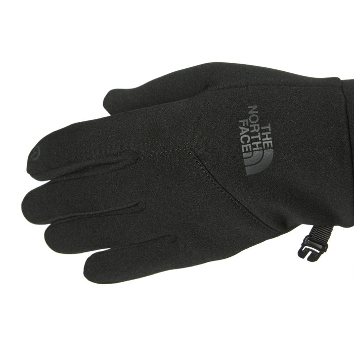 North Face ETIP Mens Gloves