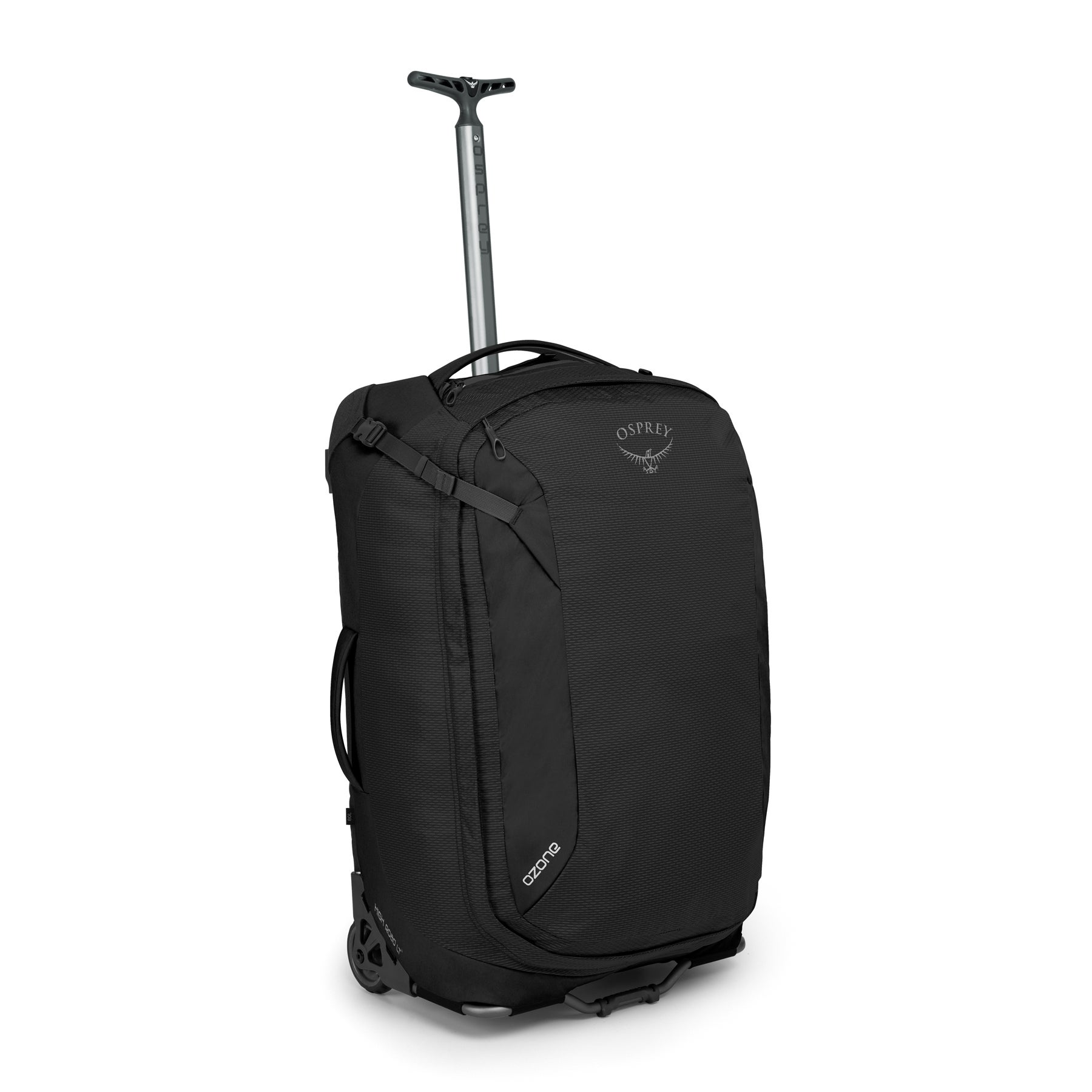 Osprey Ozone 75 Luggage