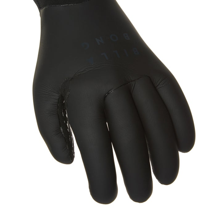 Billabong 3mm Furn Carb Wetsuit Gloves