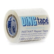 Northcore Ding Tape Surf Repair