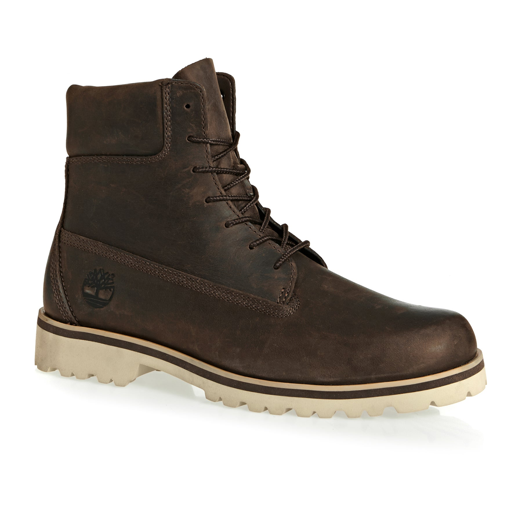 Timberland Chilmark 6 Boot Potting Soil Boots