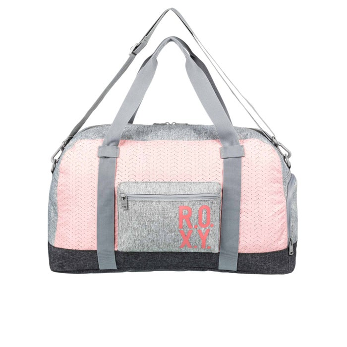 Roxy Winter Come Back Sports Ladies Duffle Bag