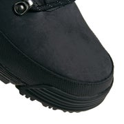 Element Donelly Mens Shoes