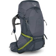 Osprey Atmos AG 50 Mens Hiking Backpack