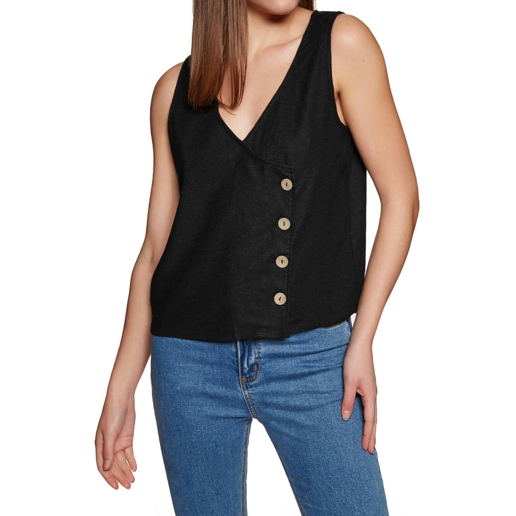 SWELL Kaley Ladies Top