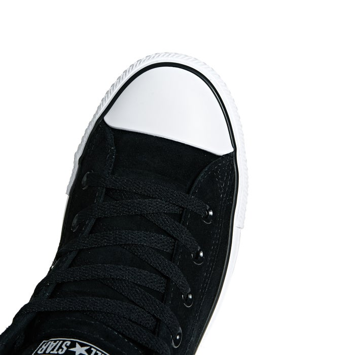Converse Chuck Taylor All Star Street Mid Sneaker Shoes