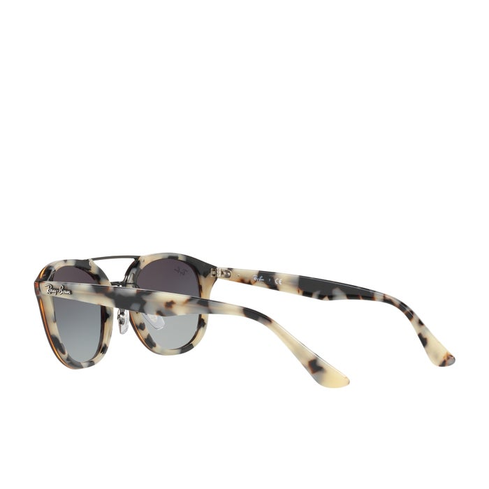 Ray-Ban 0rb2183 Sunglasses