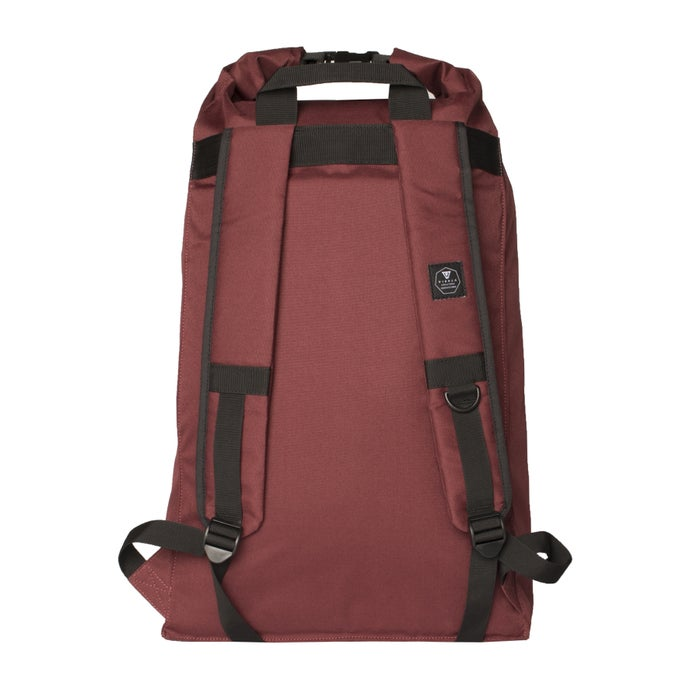 Vissla Surfer Elite-buh Backpack