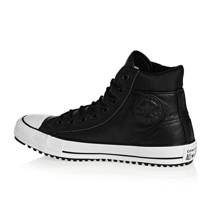 Converse Chuck Taylor All Star Pc Boot Hi Shoes