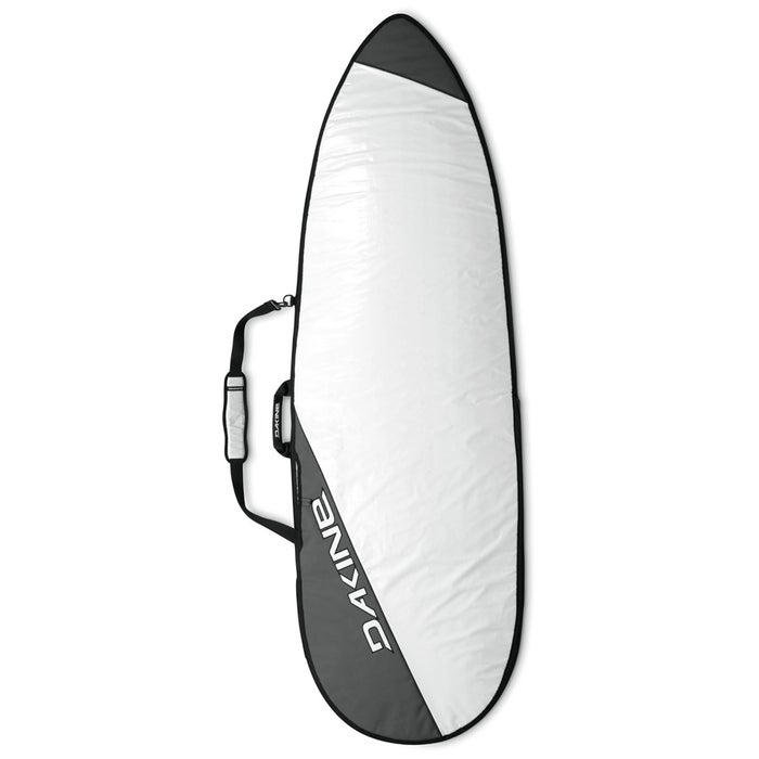 Dakine Daylight Surf Thruster 5ft 8 Surfboard Bag