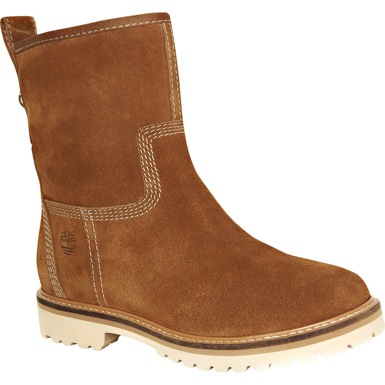 Timberland Chamonix Valley Winter Ladies Boots