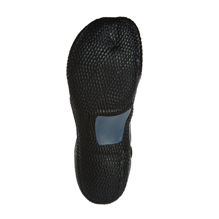 C-Skins Session 3mm Adult Split Toe Wetsuit Boots