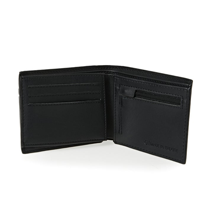 Element Daily Mens Wallet