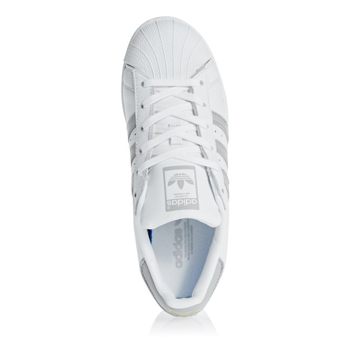 Adidas Originals Superstar Ladies Shoes