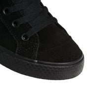 DC Chelsea SE Ladies Shoes