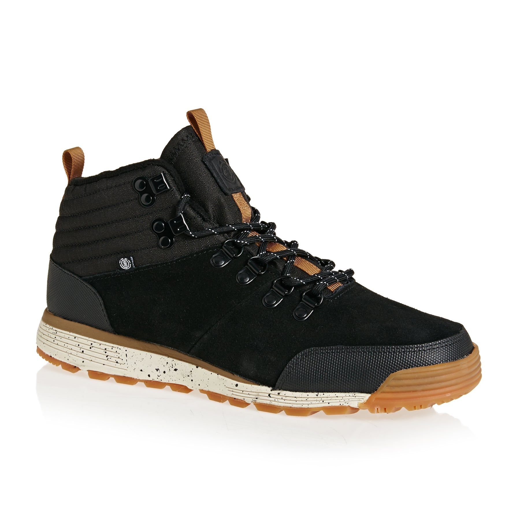 Element Donelly Light Mens Shoes