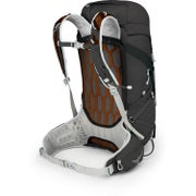 Osprey Talon 33 Mens Hiking Backpack