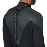 O Neill Psycho One 4/3mm Back Zip Wetsuit
