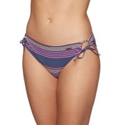 Protest Smash 18-2 Bcup Halter Ladies Bikini