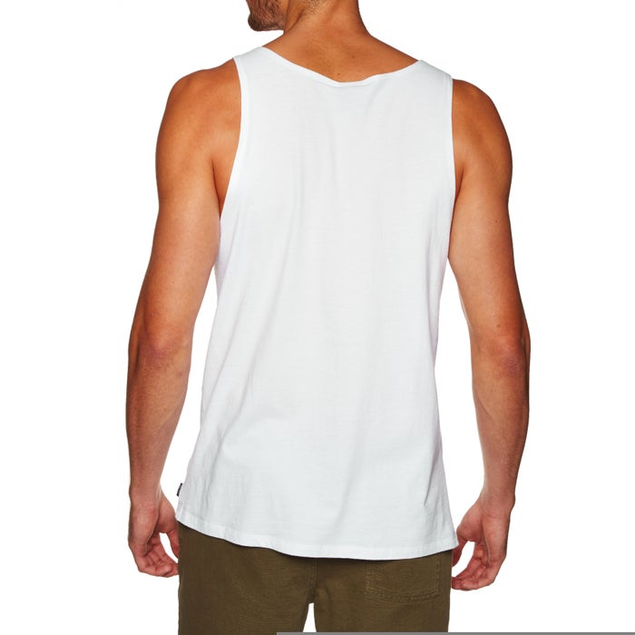 SWELL Daylight Tank Vest