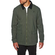 SWELL Transmission Mens Jacket